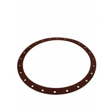 24 Bolt Hole Base Gasket