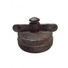 Dust Plug BSP