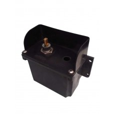 Collins Youldon Reel Switch Box