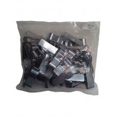 Chassis Clips (50)