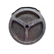 Replacement Filter Mesh 625 Micron