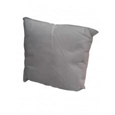 Spill Cushion 25x25cm