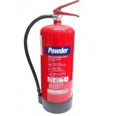 9KG Fire Extinguisher