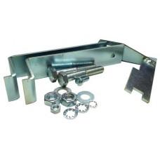 Collins Youldon Reel Chain Guard Bracket Kit