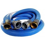 "Composite 2"" Fuel Hose"