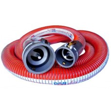 "Composite 3"" Vapour Recovery Hose"