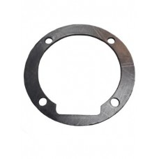 Dip Tube Conductive Round Gasket