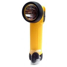 Intrinsically Safe Inspection Hand Lamp