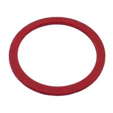 Perrot Faucet Spindle Seal Kit