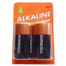 Type D Battery