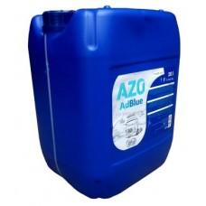 AdBlue Additive 20L