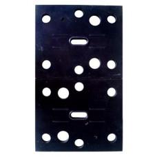 Air Eliminator Plate