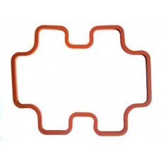 Air Eliminator Plate Seal