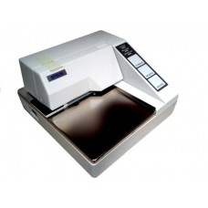 Epson Slip Printer & Printer Ribbon